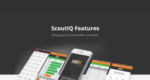 ScoutIQ-4.jpg