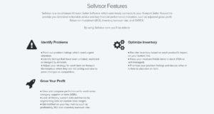 SellVisor-2.jpg