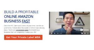 Seller Tradecraft - Amazon FBA Private Label Course-7.jpg