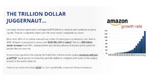 Seller Tradecraft - Amazon FBA Private Label Course-9.jpg