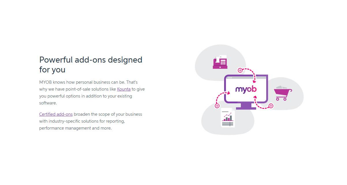 MYOB-12.jpg