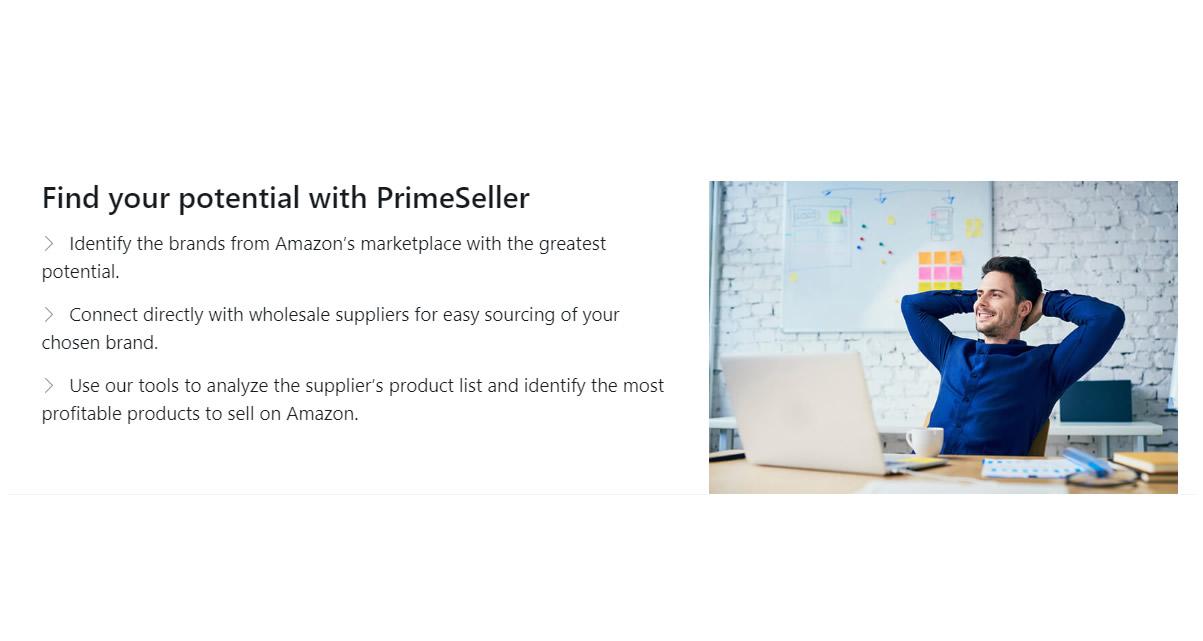 PrimeSeller-2.jpg