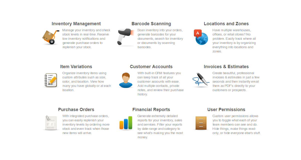 salesbinder amazon seller tools club amazon seller software