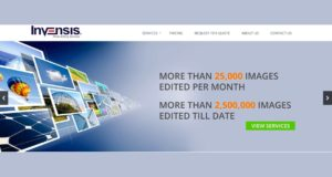 Digital Photo Editing Services -1.jpeg