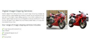 Digital Photo Editing Services -10.jpeg