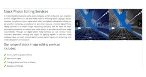 Digital Photo Editing Services -11.jpeg