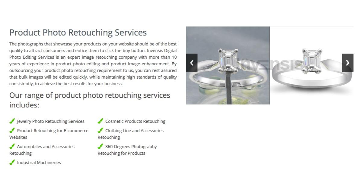 Digital Photo Editing Services -12.jpeg
