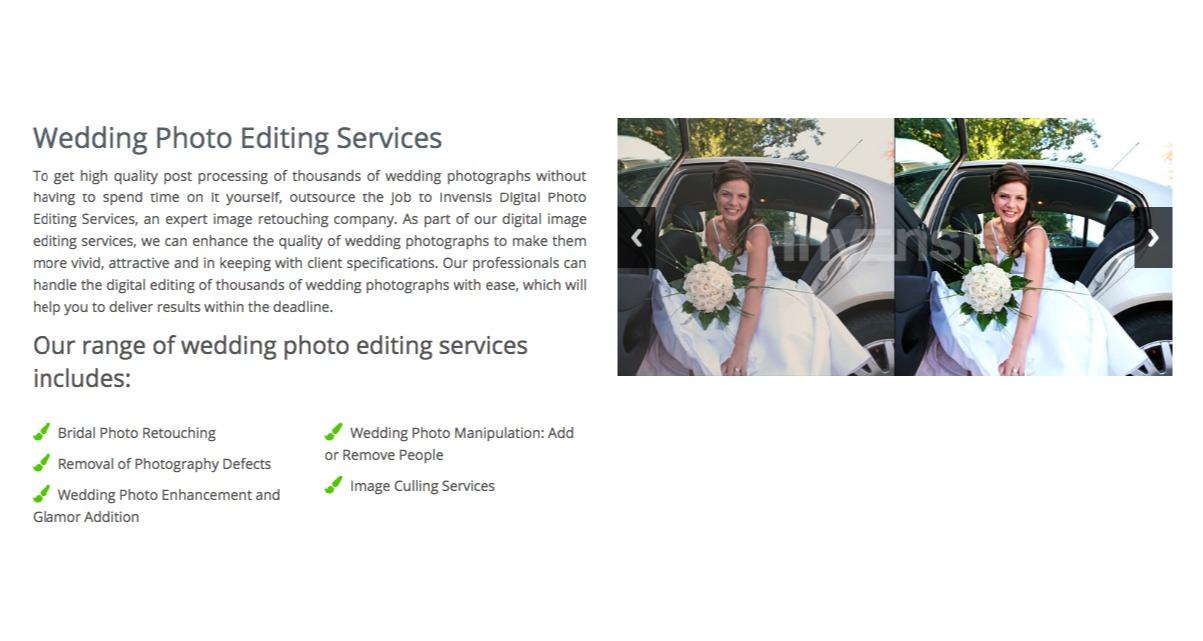 Digital Photo Editing Services -13.jpeg