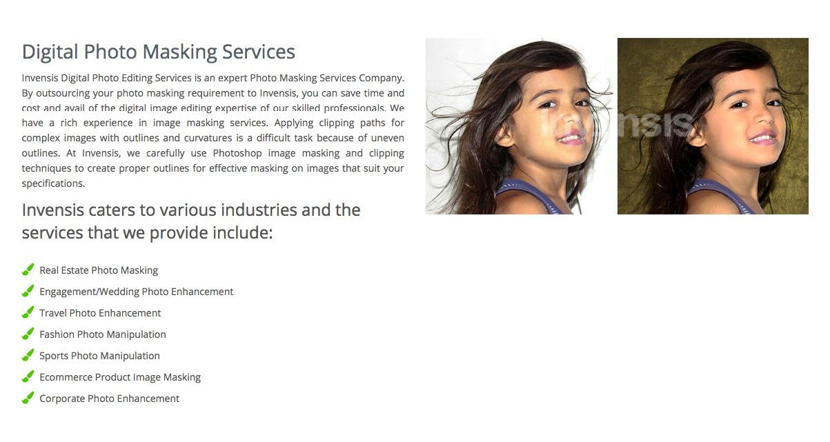Digital Photo Editing Services -14.jpeg