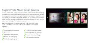 Digital Photo Editing Services -15.jpeg