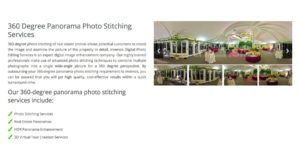 Digital Photo Editing Services -16.jpeg
