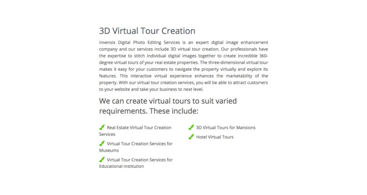 Digital Photo Editing Services -17.jpeg