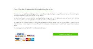 Digital Photo Editing Services -19.jpeg