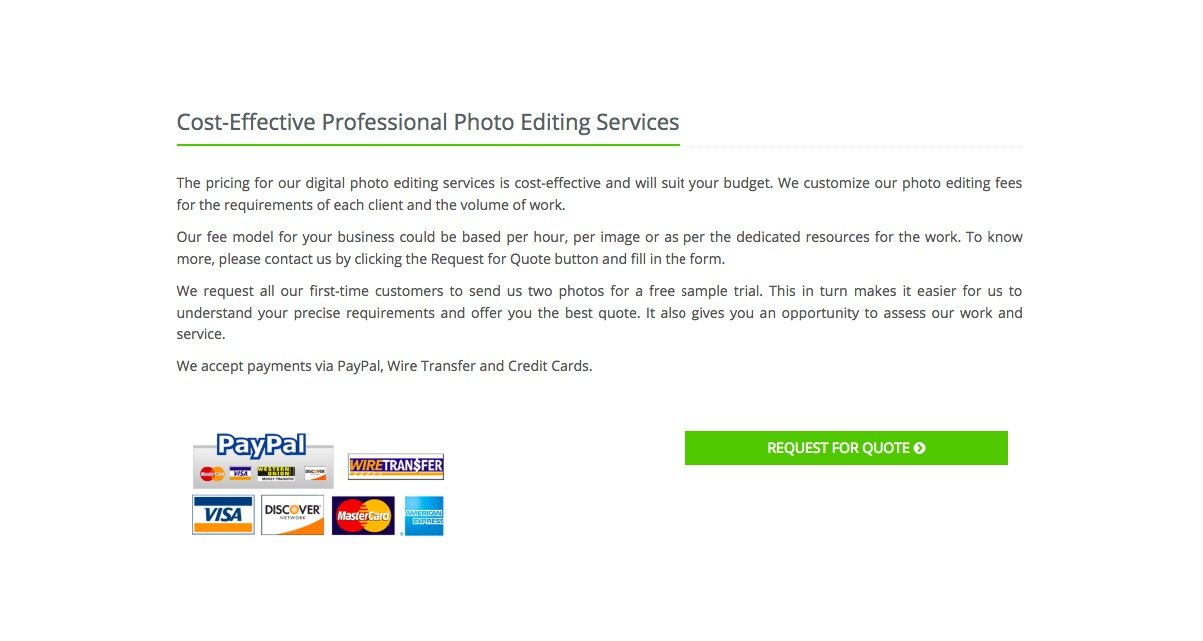 Digital Photo Editing Services « Amazon Seller Tools Club – Amazon