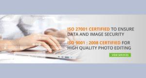 Digital Photo Editing Services -2.jpeg