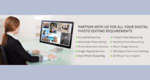 Digital Photo Editing Services -3.jpeg