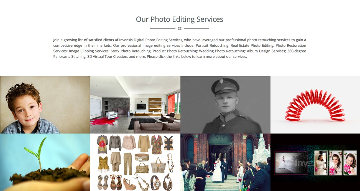 Digital Photo Editing Services -4.jpeg