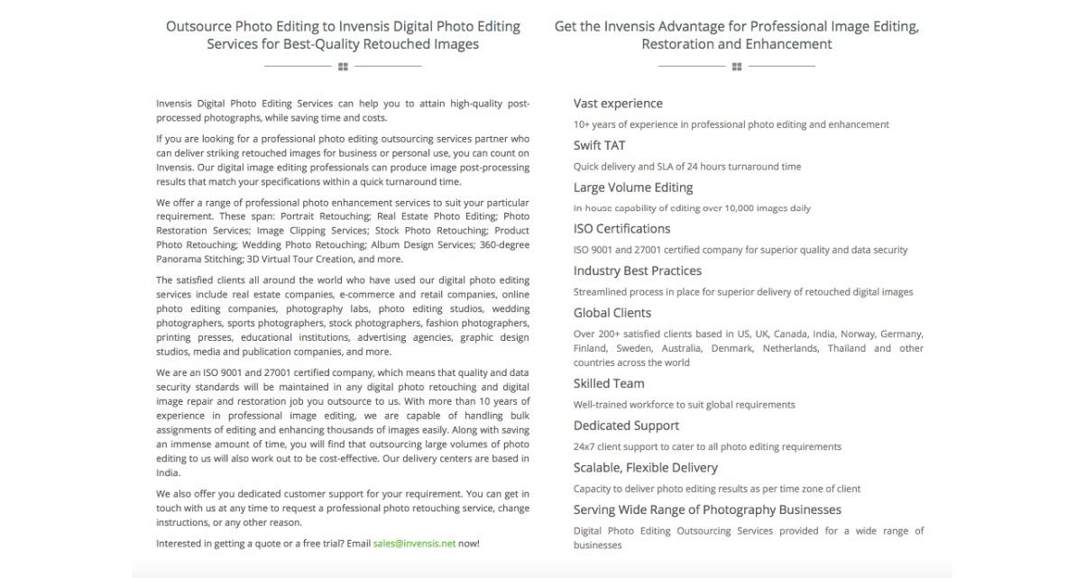 Digital Photo Editing Services -5.jpeg