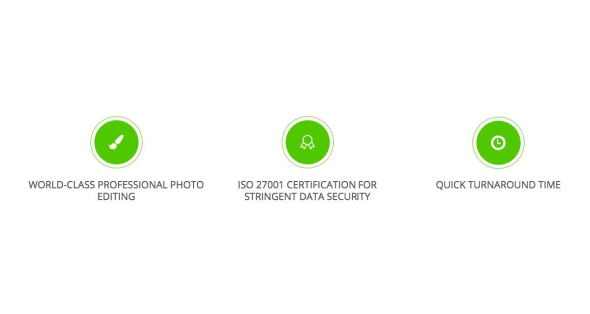 Digital Photo Editing Services -6.jpeg