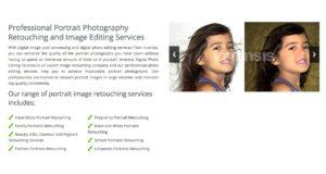 Digital Photo Editing Services -7.jpeg