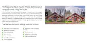 Digital Photo Editing Services -8.jpeg