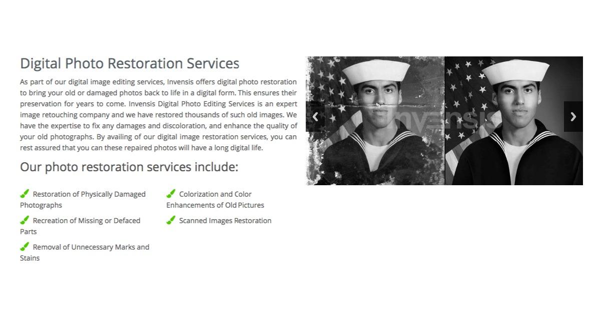 Digital Photo Editing Services -9.jpeg