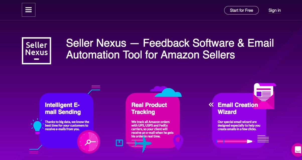 Seller Nexus - 1.jpeg