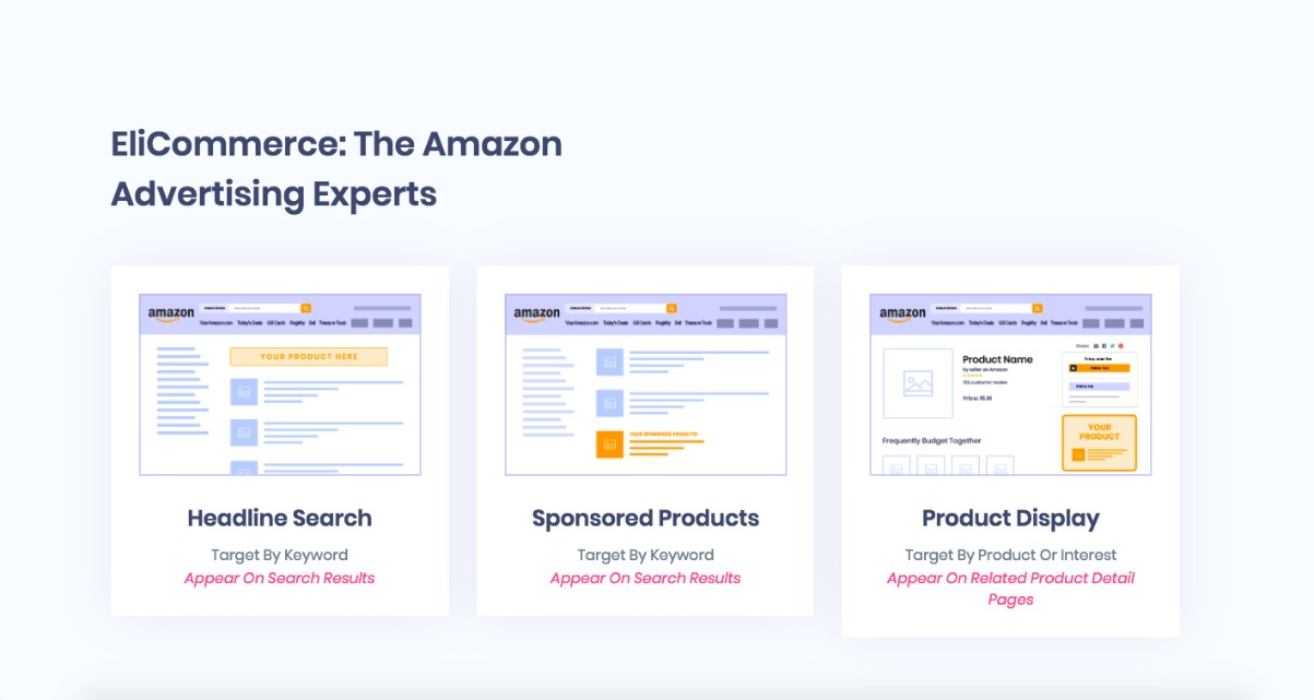 EliCommerce - Amazon eCommerce Consulting - 8.jpeg