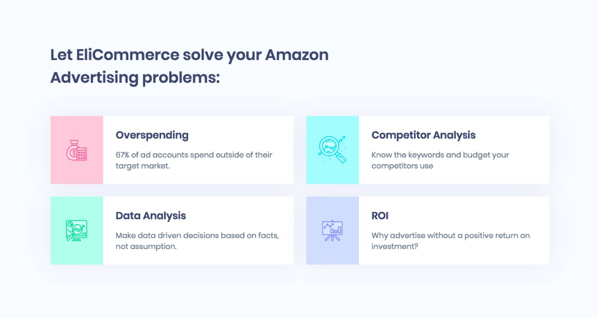 EliCommerce - Amazon eCommerce Consulting - 9.jpeg
