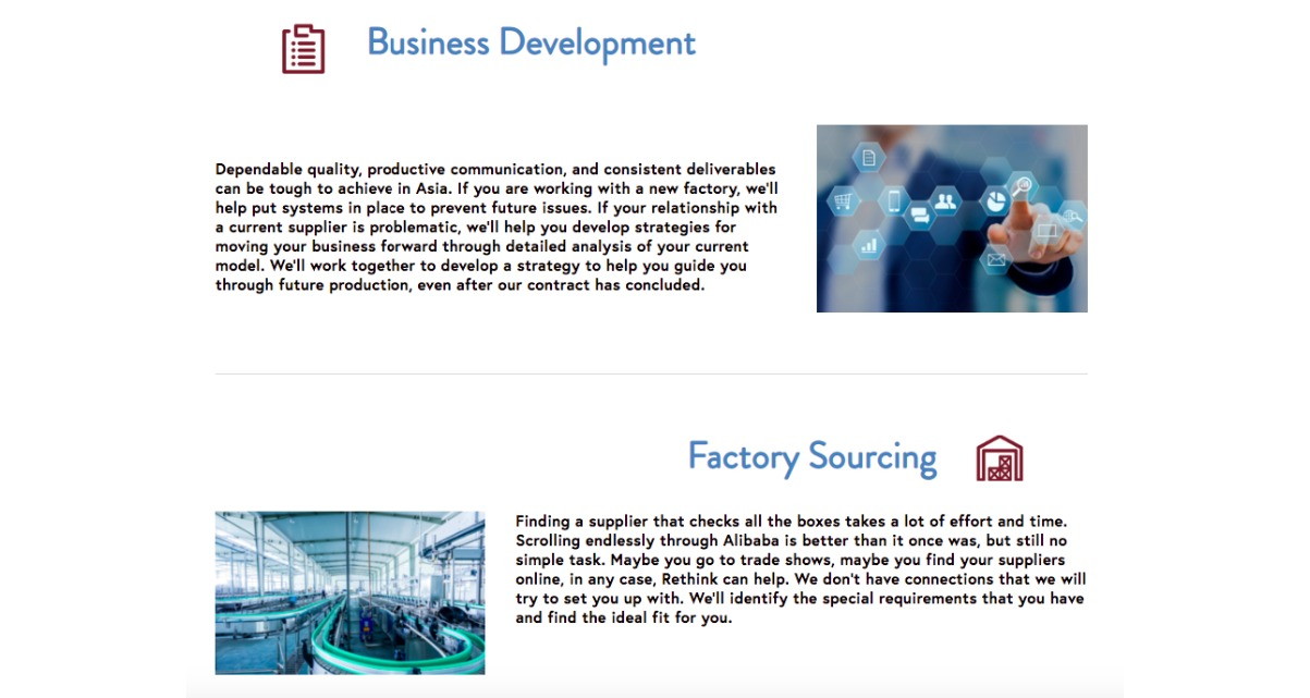 Rethink Manufacturing Solutions-2.jpeg