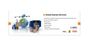 4PX World Wide Express-3.jpeg