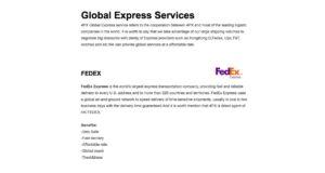 4PX World Wide Express-7.jpeg