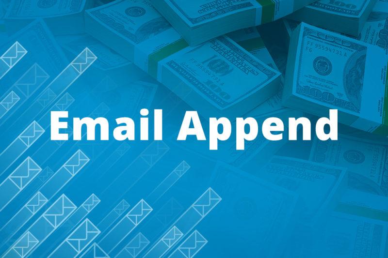 Email-Appending.jpg