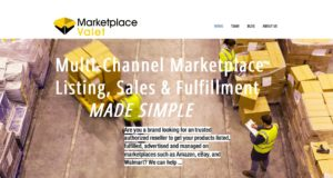 Marketplace Valet-1.jpeg