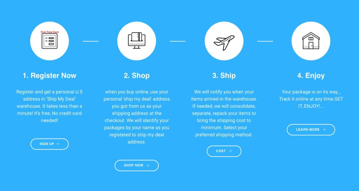 Ship My Deal-2.jpeg