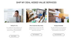 Ship My Deal-3.jpeg