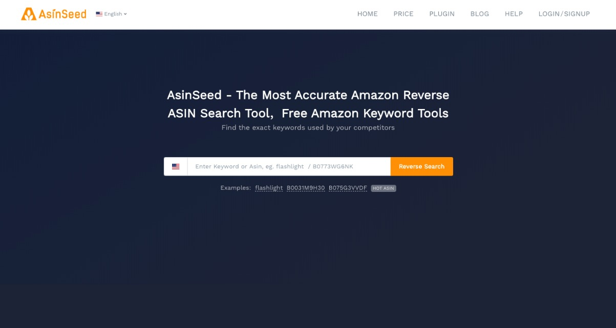 The powerful Amazon tool——Asinseed-1.jpeg