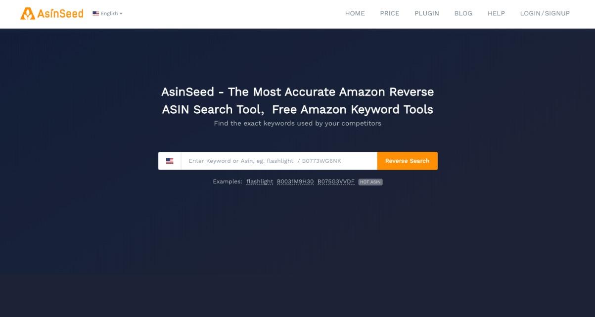 The powerful Amazon tool——Asinseed-1.jpeg
