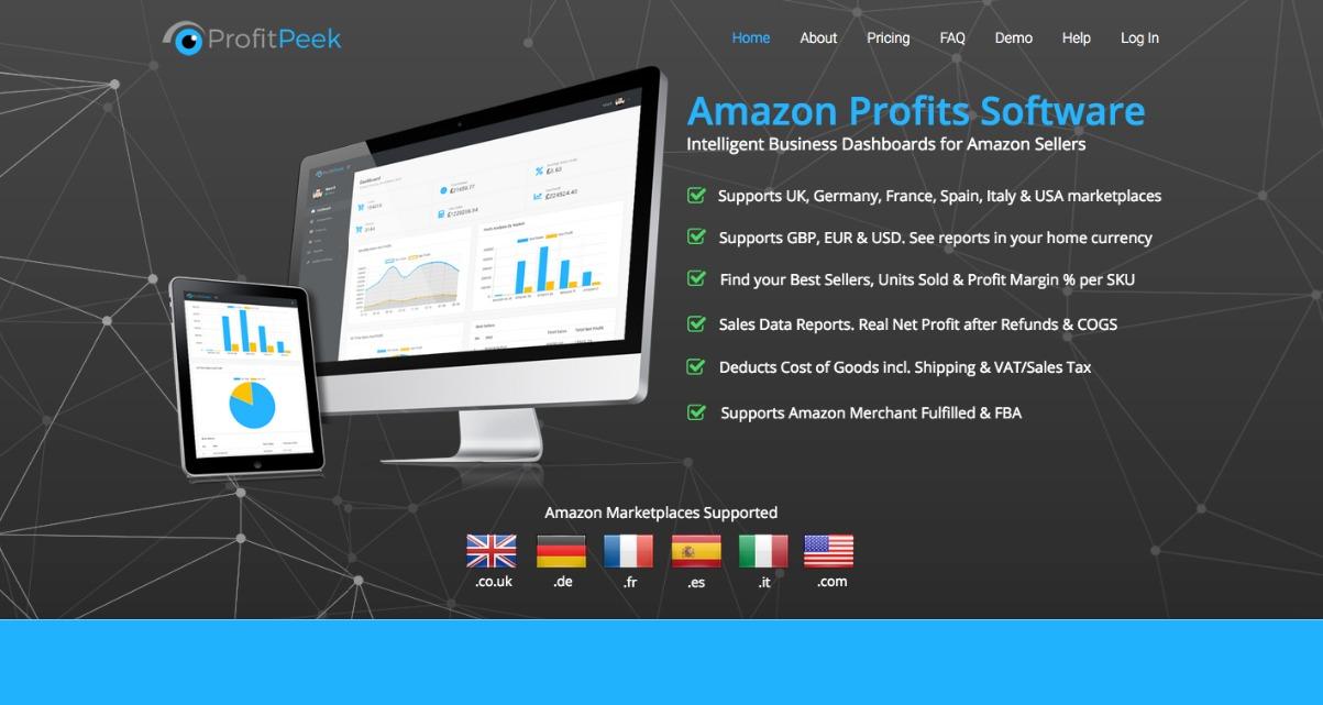 ProfitPeek-1.jpeg