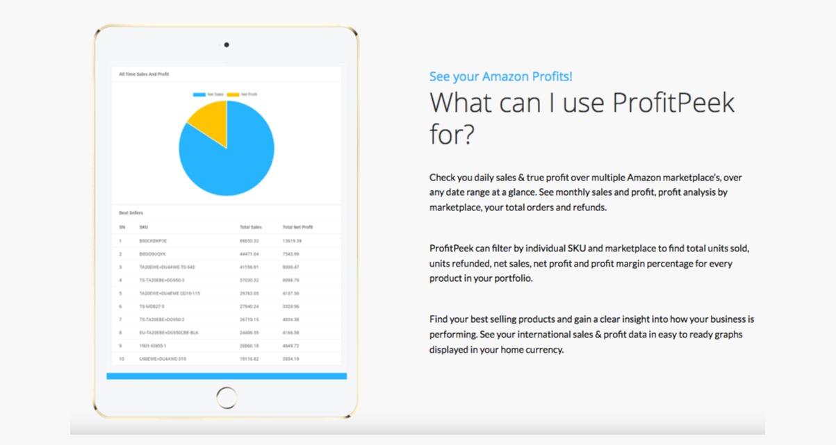 ProfitPeek-3.jpeg