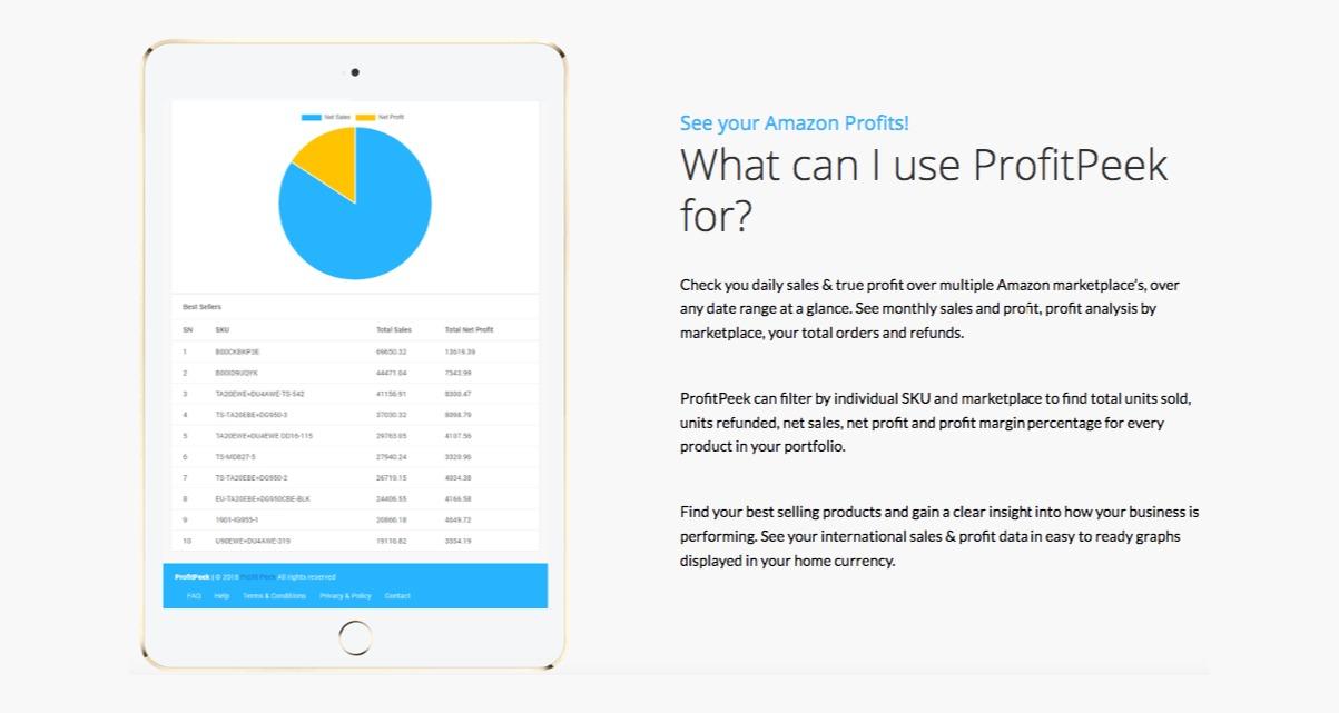 ProfitPeek-4.jpeg