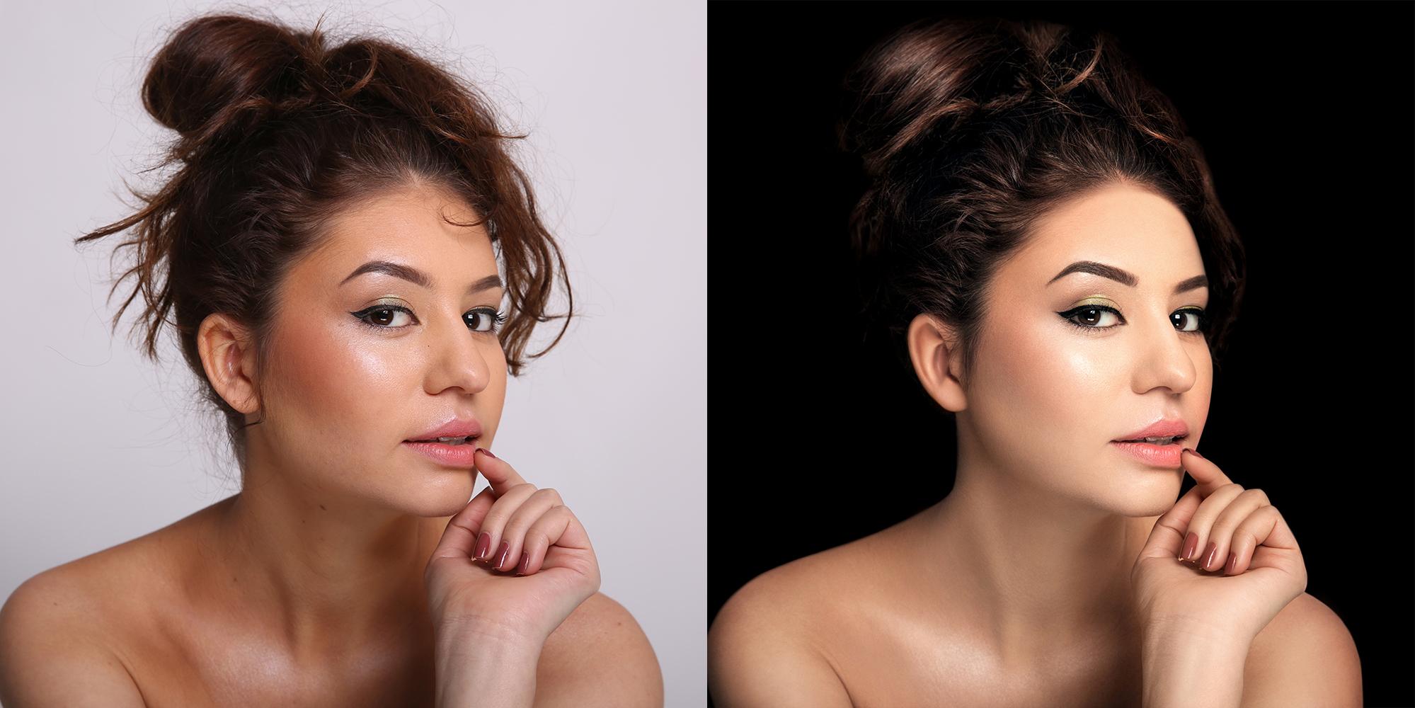 online-photo-editing-background-change-before.jpg