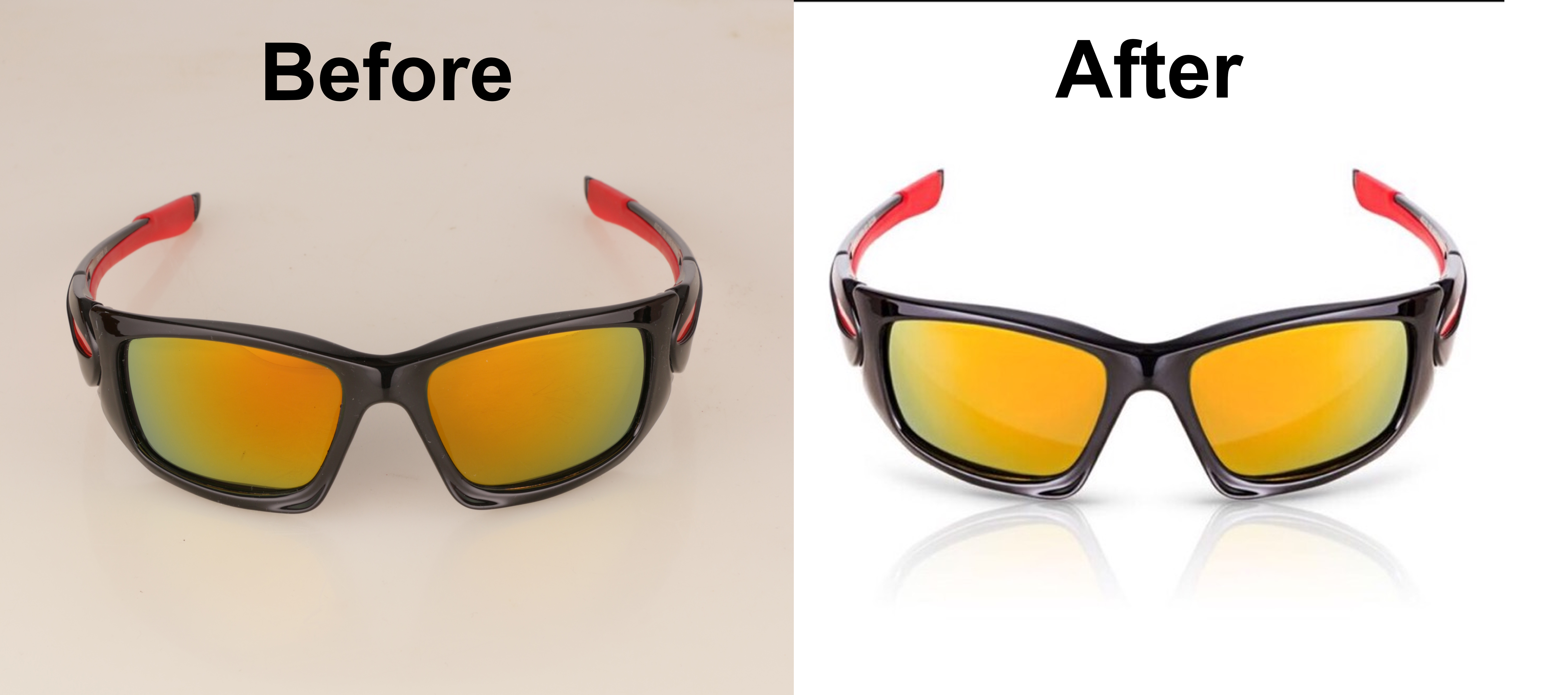 product retouch.jpg