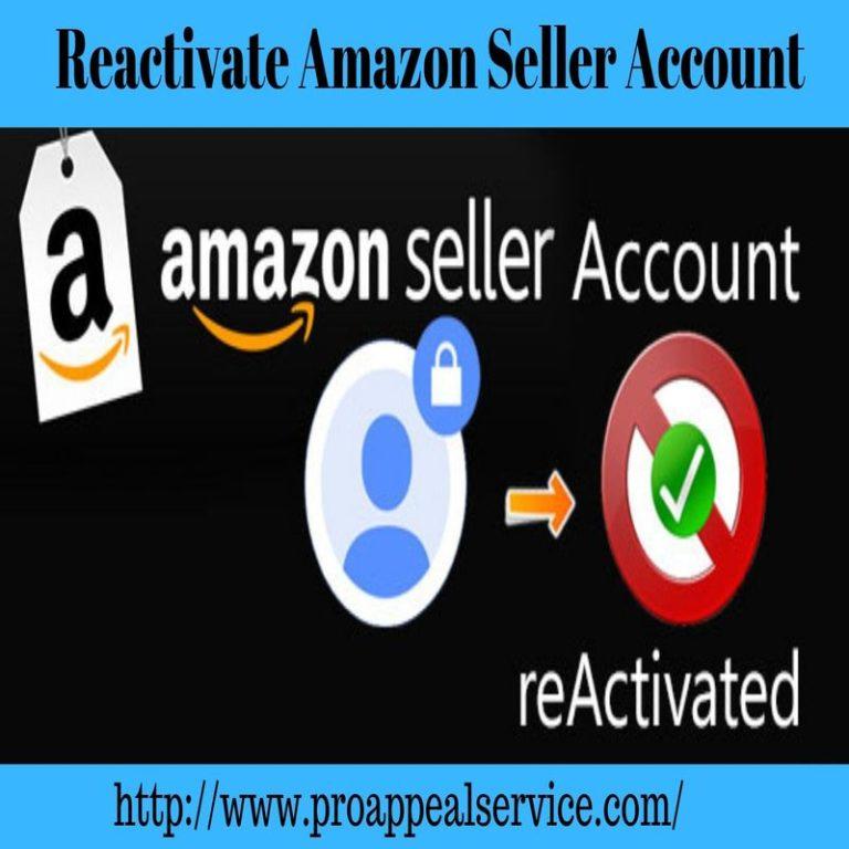 Reactivate_Amazon_Seller_Account_800x800