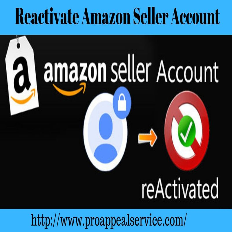 Reactivate_Amazon_Seller_Account_800x800.jpg
