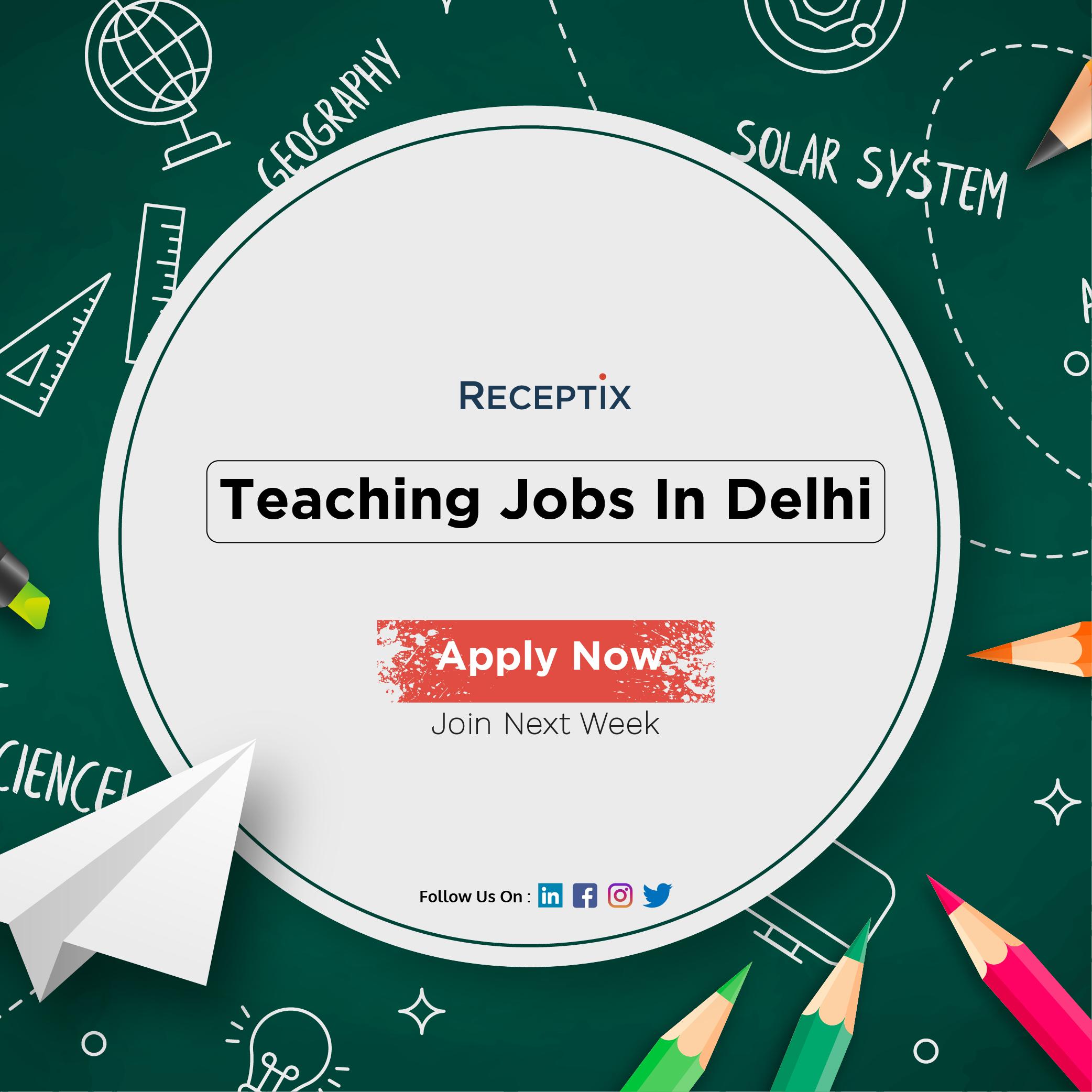 TEACHING job search-01.jpg