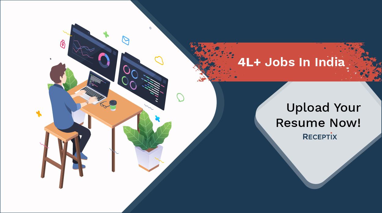 job openings- Receptix.jpg