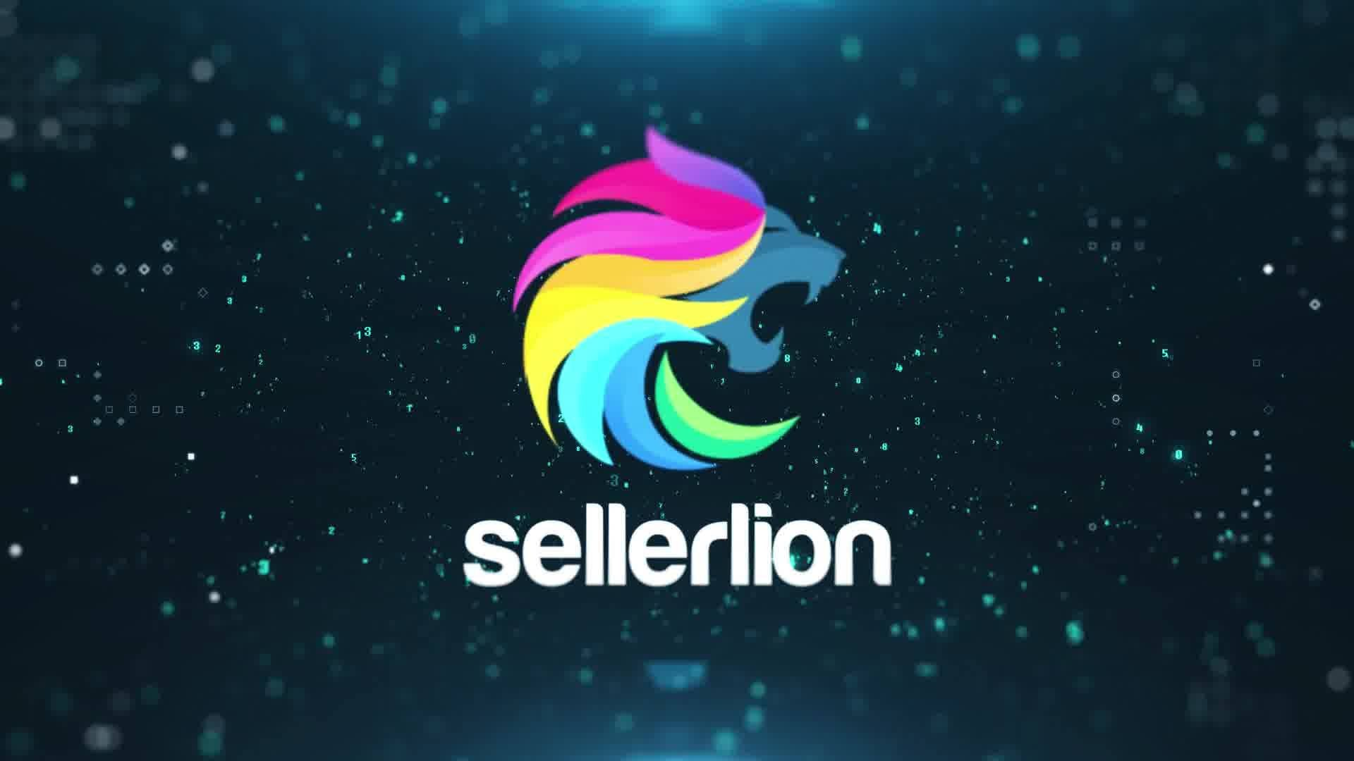SellerLion.jpg