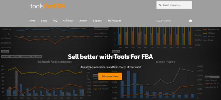 ToolsforFBA-amazonsellersclub.co-01