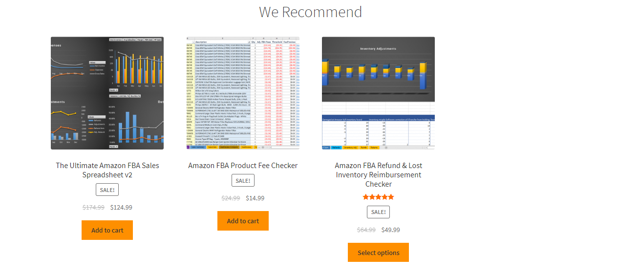 ToolsforFBA-amazonsellersclub.co-02.png